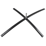 X-postolje